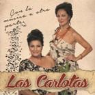 Disco 2015: Las Carlotas