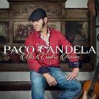 Disco 2015: Paco Candela