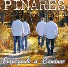 Disco 2015: Pinares