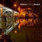 disco-2015-qsevilla-canta-a-sevillaq
