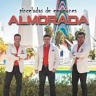 disco-2016-almorada
