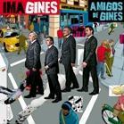 Disco 2016: Amigos de Gines