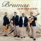 Disco 2016: Brumas