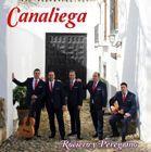 Disco 2016: Canaliega