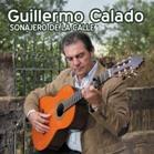 Disco 2016: Guillermo Calado