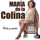 Disco 2016: María de la Colina
