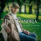 Disco 2016: Paco Candela