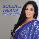 Disco 2016: Soleá de Triana