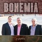 disco-2017-bohemia
