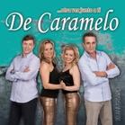 disco-2017-de-caramelo