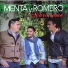 Disco 2017: Menta y Romero