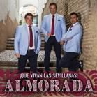 disco-2018-almorada