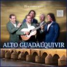 disco-2018-alto-guadalquivir