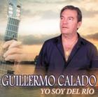 disco-2018-guillermo-calado