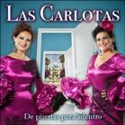 disco-2018-las-carlotas