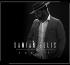 disco-2018-damian-solis