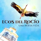 disco-2018-ecos-del-rocio