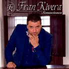 disco-2018-fran-rivera