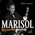 disco-2018-marisol-bizcocho