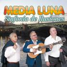 disco-2018-media-luna
