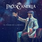 disco-2018-paco-candela