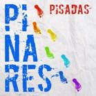 disco-2018-pinares