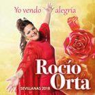 disco-2018-rocio-orta