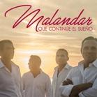disco-2018-malandar