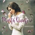 disco-2018-marta-quintero