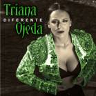 disco-2018-triana-ojeda