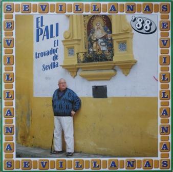El Pali