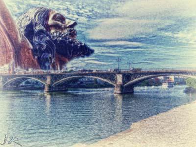 Cachorro de Triana