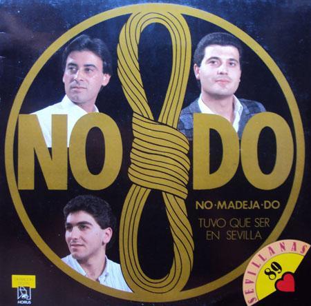 No-madeja-Do