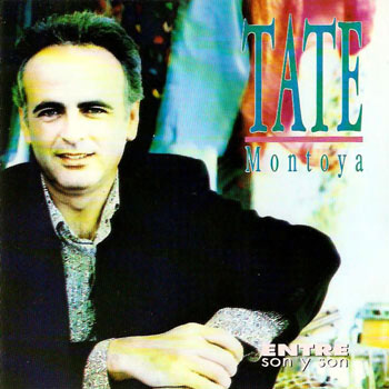 Tate Montoya